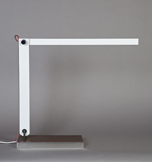 LED Desk Lamp �Seena�